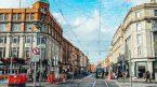 Các hình thức định cư tại Ireland