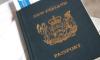 Các loại visa và điều kiện xin visa định cư New Zealand