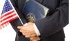 Chia sẻ một vài kinh nghiệm cho những ai mới định cư tại Mỹ