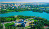 Chương trình định cư Canada diện doanh nhân bang Saskatchewan