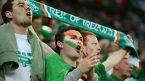 """Con người Ireland va lối sống """"Craic"""" vui vẻ đến lạ"""