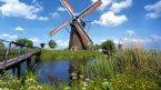 Du lịch Hà Lan không nên bỏ qua những lưu ý quan trọng sau đây