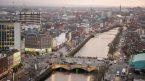 Khám phá vẻ đẹp của thành phố Dublin thủ đô Ireland