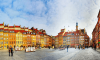 Lý do nên chọn nước Ba Lan để đi du lịch