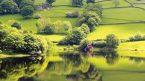 Những địa điểm và trải nghiệm hấp dẫn nên thử khi định cư Ireland