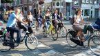 Những điều cấm kỵ nên lưu ý khi du lịch tại Hà Lan