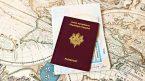 Cần những loại hồ sơ gì để xin visa định cư tại Ireland