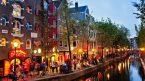 Những điều cần lưu ý khi đầu tư định cư tại Hà Lan
