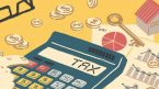 Tìm hiểu về thuế khi làm việc và định cư tại Ireland